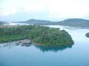 pulau rempang